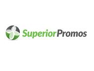 Superior Promos Logo - Entry #175