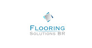 Flooring Solutions BR Logo - Entry #92