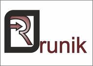 Communication plattform Logo - Entry #21