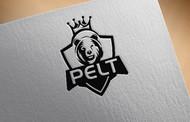 PELT Logo - Entry #76