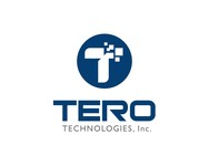 Tero Technologies, Inc. Logo - Entry #49
