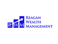 Reagan Wealth Management Logo - Entry #605