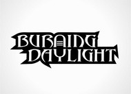 Burning Daylight Logo - Entry #46