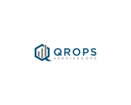 QROPS Services OPC Logo - Entry #87