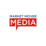 Market Mover Media Logo - Entry #5