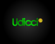 Udicci.tv Logo - Entry #120