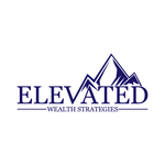 Elevated Wealth Strategies Logo - Entry #128