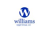 williams legal group, llc Logo - Entry #123