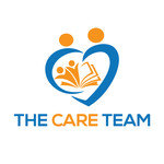The CARE Team Logo - Entry #121