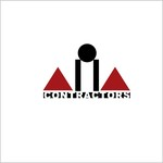 AIA CONTRACTORS Logo - Entry #153