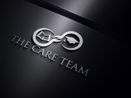 The CARE Team Logo - Entry #47
