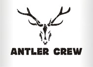 Antler Crew Logo - Entry #58