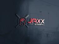 JAXX Logo - Entry #28