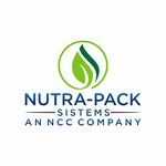 Nutra-Pack Systems Logo - Entry #266
