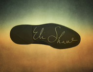 logo for insole of shoe  - Entry #47