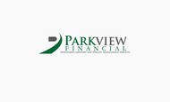 Parkview Financial Logo - Entry #91