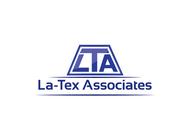 Established Business Seeking an Update! Logo - Entry #13