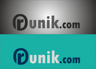 Communication plattform Logo - Entry #115