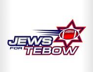 Tim Tebow Fan Facebook Page Logo & Timeline Design - Entry #60