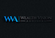 Wealth Vision Advisors Logo - Entry #67