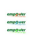 Empower Sales Logo - Entry #259