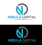 Nebula Capital Ltd. Logo - Entry #113