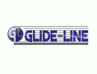 Glide-Line Logo - Entry #299