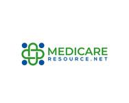 MedicareResource.net Logo - Entry #163
