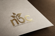 NBC  Logo - Entry #60
