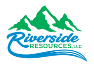 Riverside Resources, LLC Logo - Entry #147