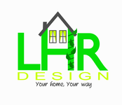 LHR Design Logo - Entry #109