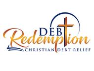 Debt Redemption Logo - Entry #95