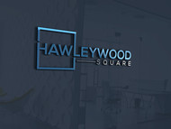 HawleyWood Square Logo - Entry #231