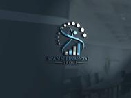 Spann Financial Group Logo - Entry #239
