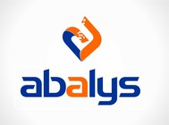 Abalys Research Logo - Entry #259
