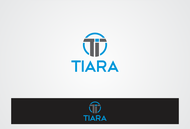 Tiara Logo - Entry #161
