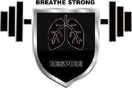 Respire Logo - Entry #209