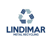 Lindimar Metal Recycling Logo - Entry #115