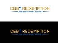 Debt Redemption Logo - Entry #51