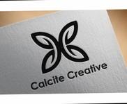 CC Logo - Entry #320