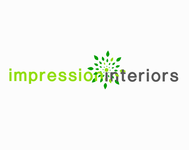 Interior Design Logo - Entry #211