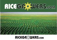 Ricegrowers.com Logo - Entry #66