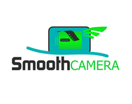 Smooth Camera Logo - Entry #184