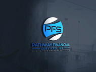 Pathway Financial Services, Inc Logo - Entry #363