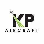 KP Aircraft Logo - Entry #60
