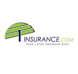 1insurance.com Logo - Entry #40