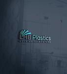 LHB Plastics Logo - Entry #38
