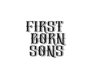FIRST BORN SONS Logo - Entry #179