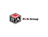 RVA Group Logo - Entry #93