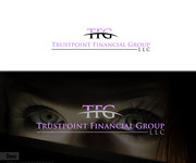 Trustpoint Financial Group, LLC Logo - Entry #114